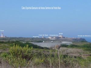 Cabo_Espichel-Santuário_de_Nossa_Senhora_da_Pedra_Mua