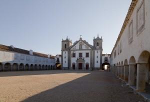 Casa_dos_Círios,_Cabo_Espichel,_Portugal,_2012-08-18,_DD_05