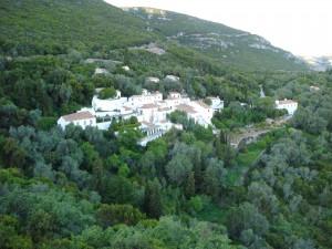 Convento_Arrábida
