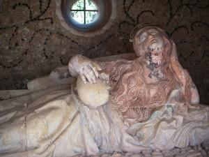 Convento_de_Nossa_Senhora_da_Arrábida_(18)